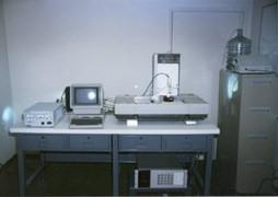 storia-della-prototipazione-rapida.jpg