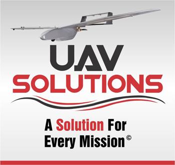 UAV_solutions2.jpg
