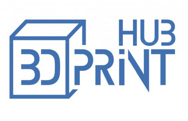 3D-print-hub-rid.jpg