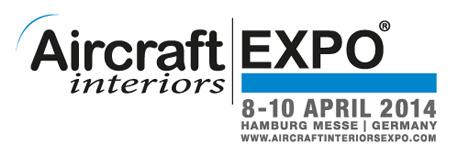 aix_hamburg_logo.jpg