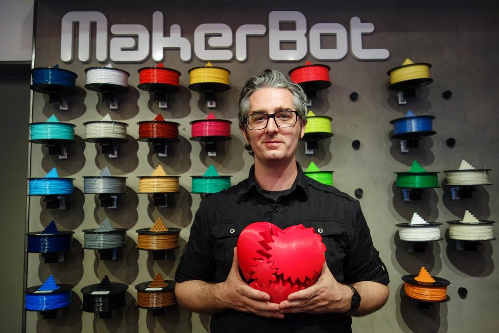 bre_makerbot.jpg