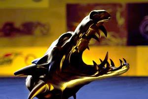 dragon-bike-4.jpg