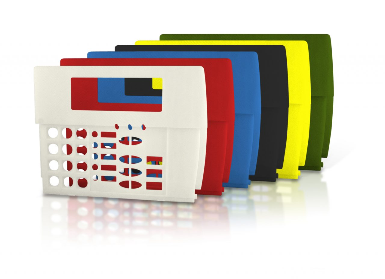 controlpanel-colorslineup-1280x929.jpg