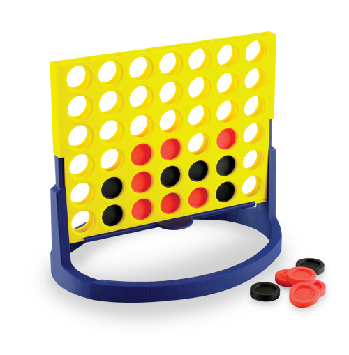 ABS-M30-Connect4Game-LowRes.jpg