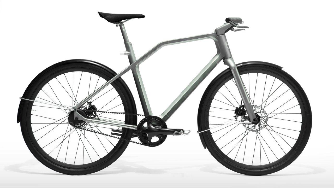 printed-bike-1280x720.jpg