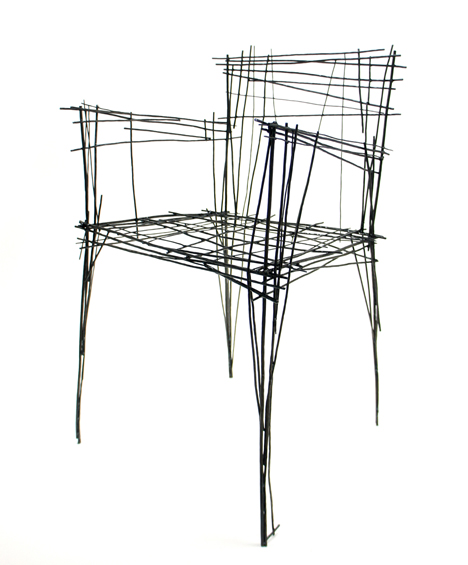 Drawing-Furniture-series-by-Jinil-Park_dezeen_2.jpg
