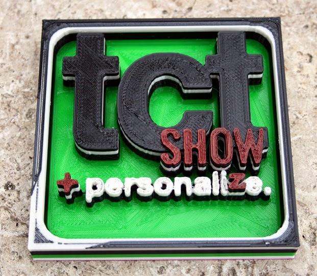 Printed_TCT_Logo.jpg