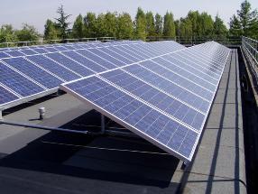 91_Moduli-fotovoltaici-su-tetto-piano.jpg
