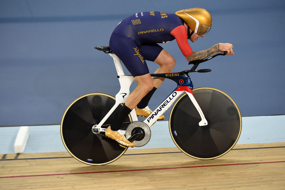 wiggins-hour-record-2015-Wiggo14.jpg