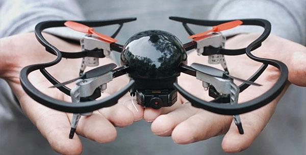 Micro-drone-3.0-07.jpg