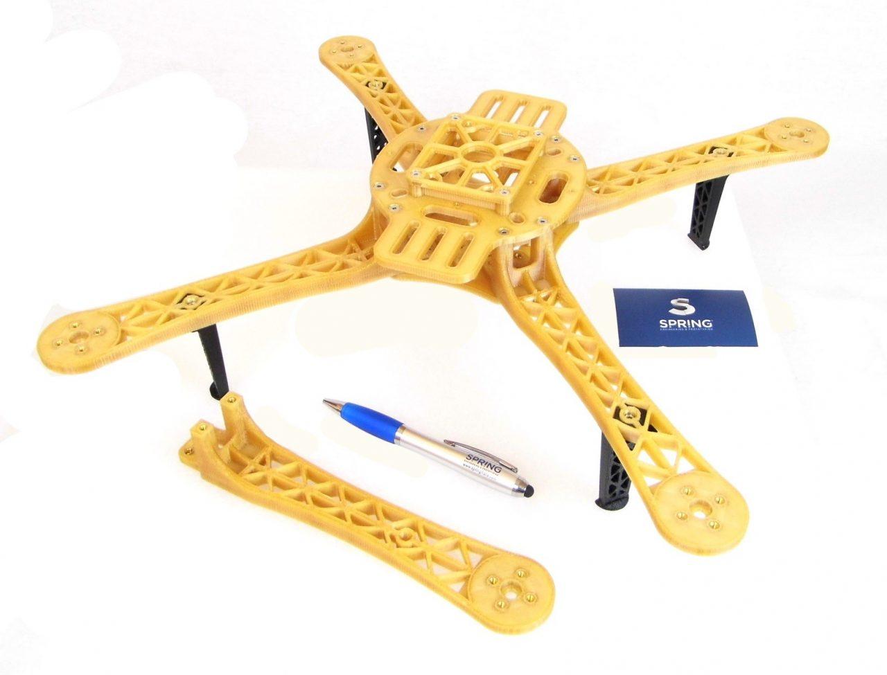 drone-spring-1280x975.jpg