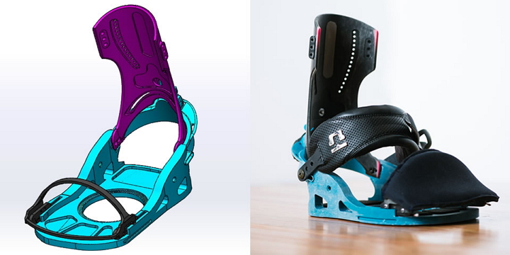 robert-leen-snowboard-binding.jpg