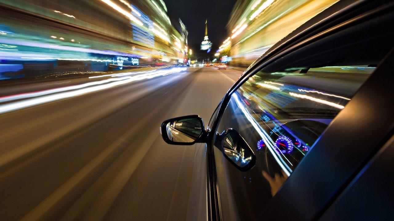 Driving_banner-1280x720.jpg