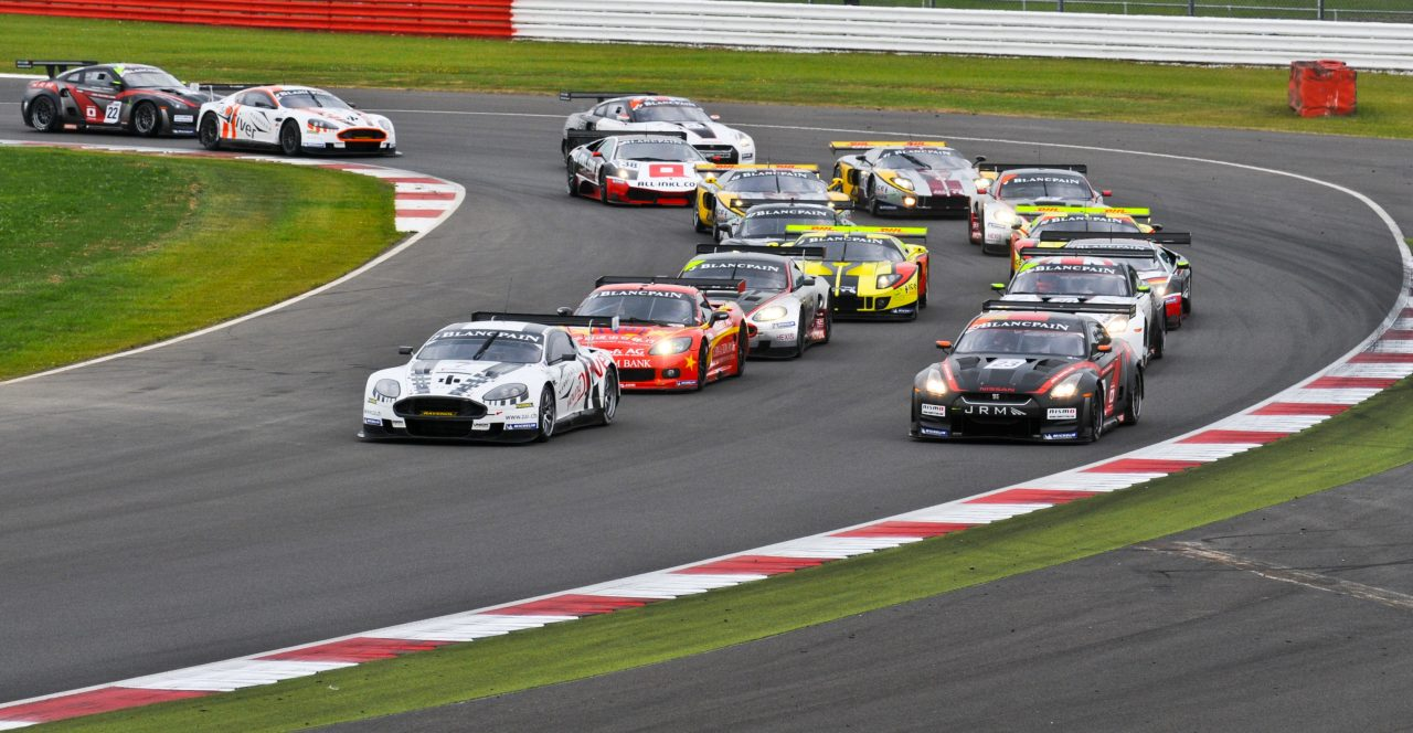 2011_FIA_GT1_Silverstone_2-1280x664.jpg