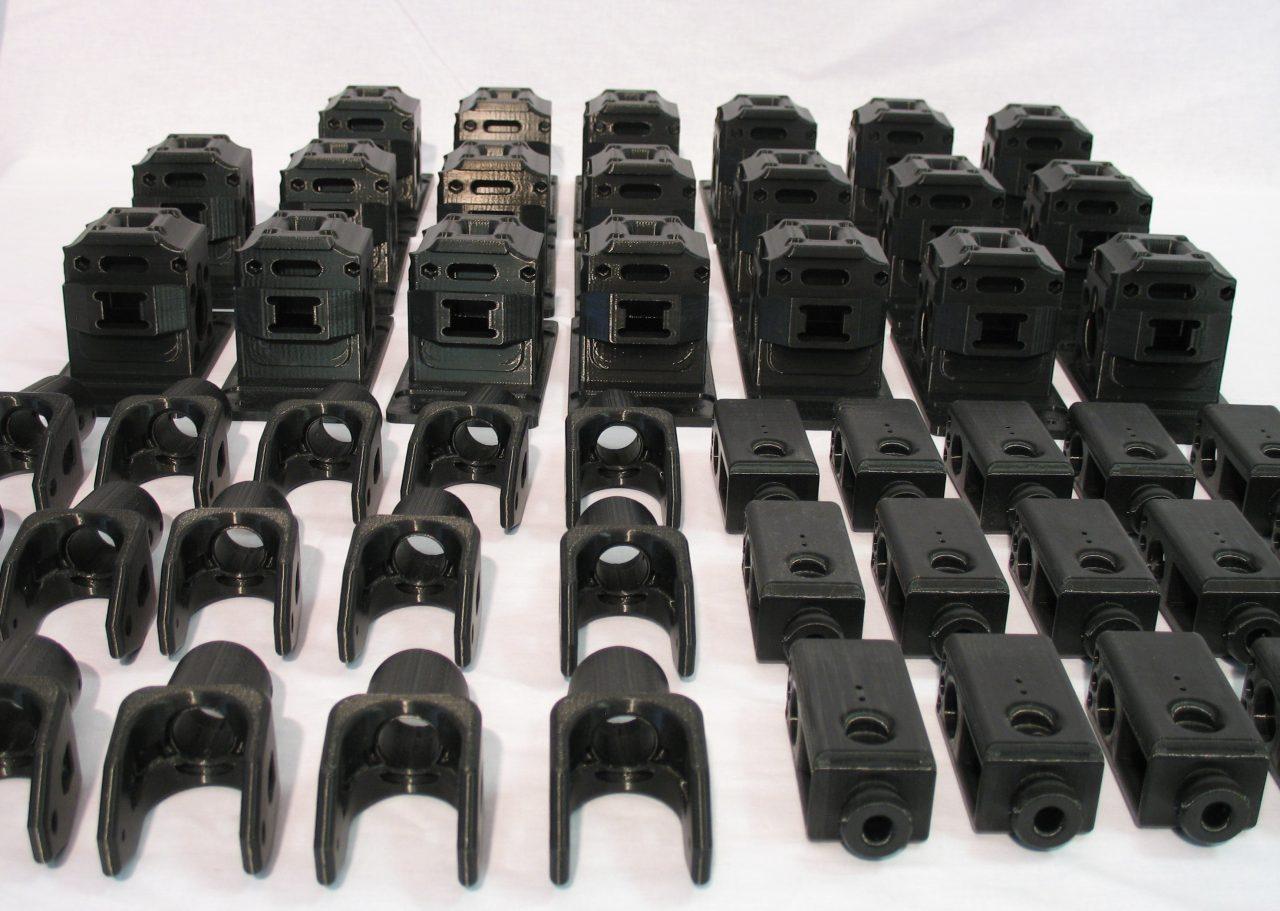 ABS-NERO-Particolari-bici-elettrica-7257-2-1-1280x911.jpg