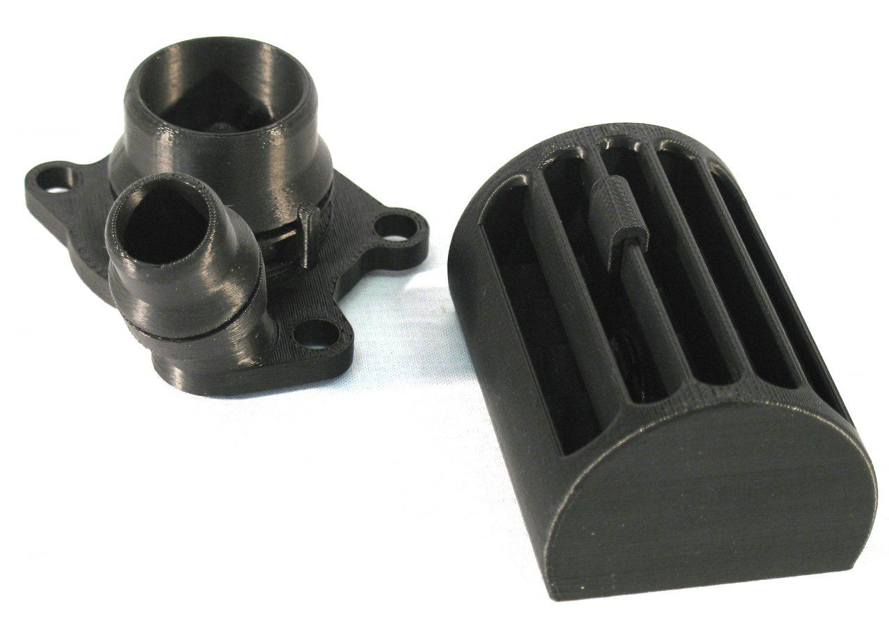 PC-ABS-Componenti-Automotive-1-1280x907.jpg