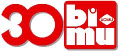 logo-30-BIMU.png