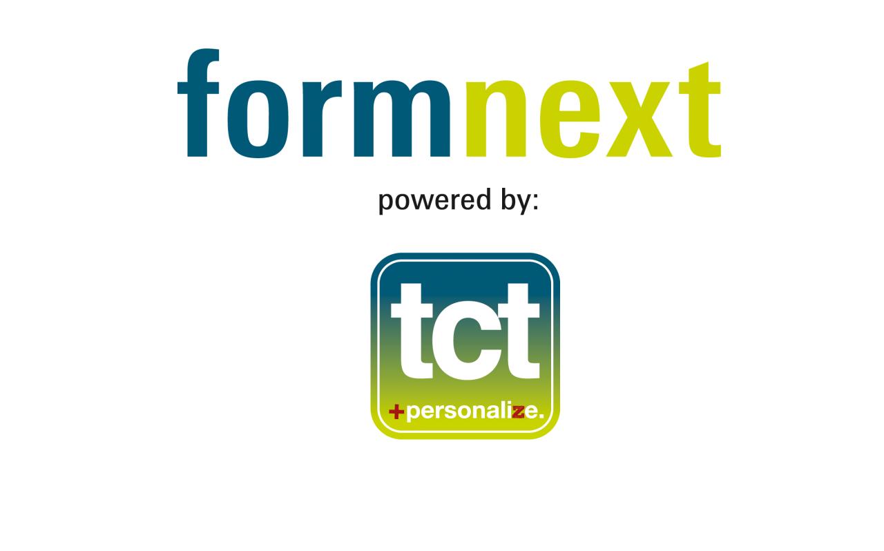 formnext2-1280x798.png
