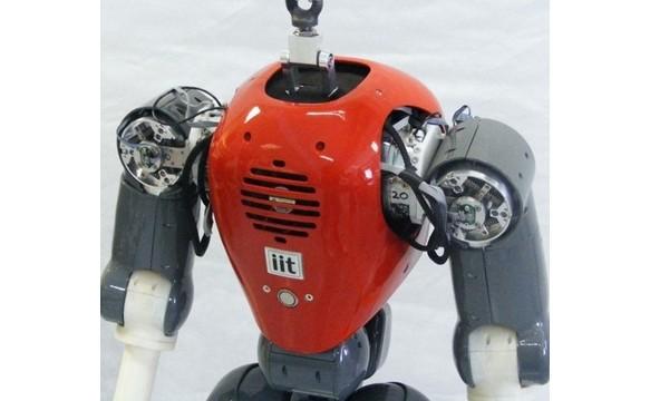 robot-umanoidi-02.jpg