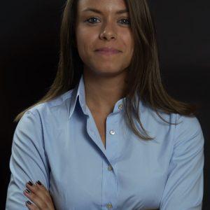 Francesca Perini