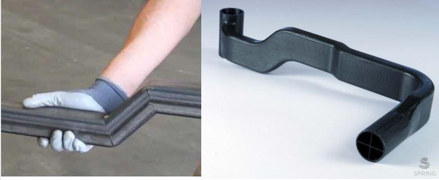 acciaio-vs-nylon12cf.jpg