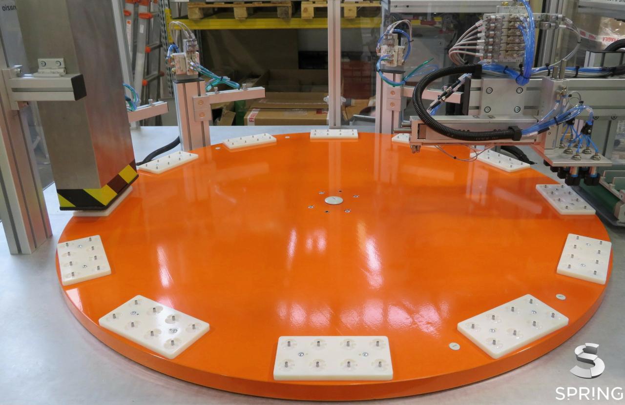 Automazione-industriale-1-1280x830.png