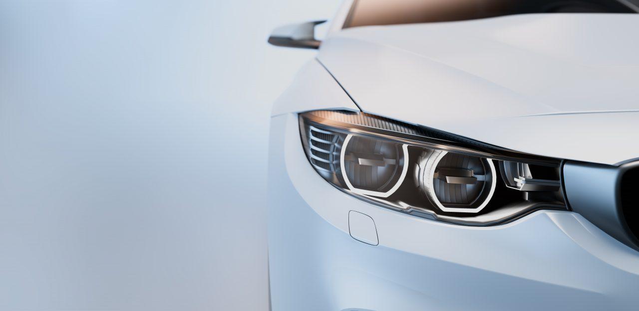 Automotive-Banner-1280x624.jpg