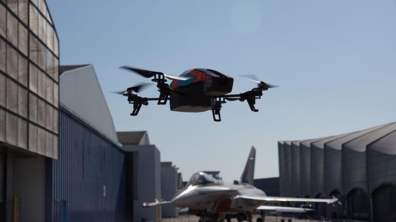 Aviazione-e-stampa-3D-un-modo-più-veloce-ed-economico-per-realizzare-droni-2-1280x719.jpg