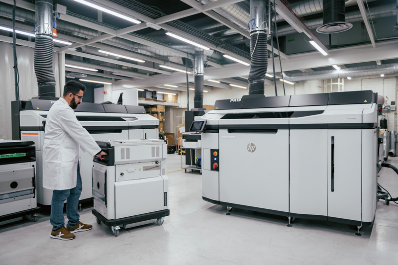HP-JF-5200-3D-Printing-Solution-fleet-Credit-to-HP-9.jpg