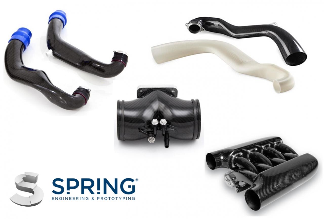 Mandrini-solubili-e-rimovibili-per-la-lavorazione-della-fibra-di-carbonio-Spring-srl-1-1280x868.png