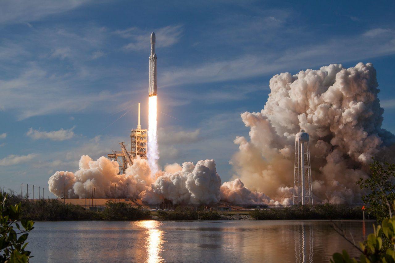 GRANDI-PROGETTI-Spring-srl-porta-all'industria-spaziale-20-anni-di-competenze-nella-manifattura-additiva-1-1280x853.jpg